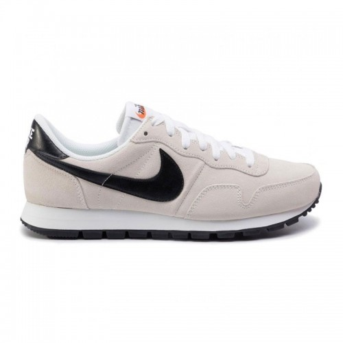 Ανδρικά Παπούτσια - Nike Air Pegasus '83 Leather - 827922-100