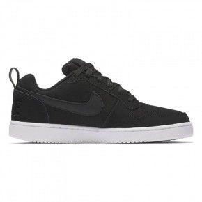 Nike Court Borough Low - 844905-001