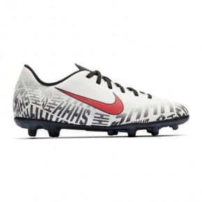 Παιδικά Παπούτσια - Nike Vapor 12 Club GS - AV4762-170