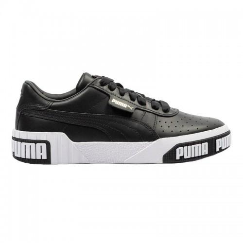 Γυναικεία Παπούτσια - Puma Selena Gomez X Cali Bold - 370811-03