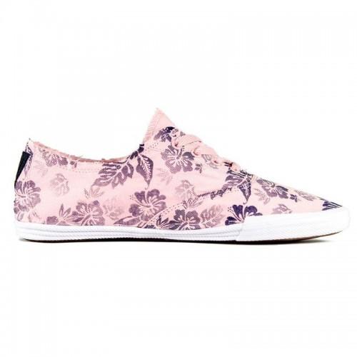 Γυναικεία Παπούτσια - Puma Streetsala Coastal - 357990-01