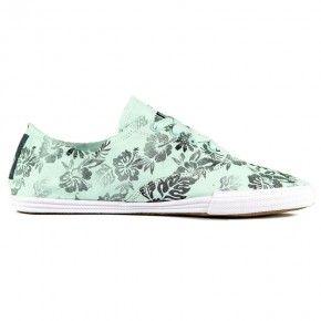 Γυναικεία Παπούτσια - Puma Streetsala Coastal - 357990-02