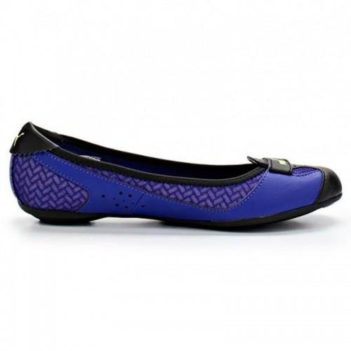 Γυναικεία Παπούτσια - Puma Zandy - 356204-03