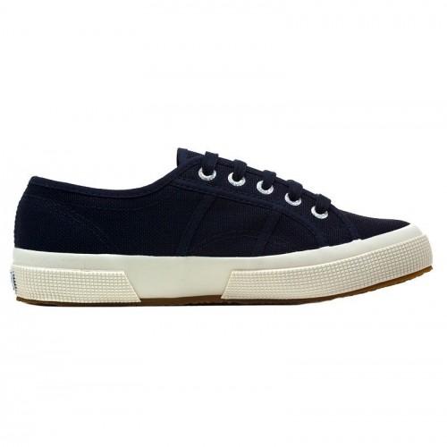 Unisex Παπούτσια - Superga 2750 Cotu Classic - S000010-933