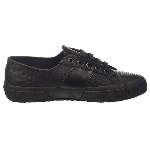 Γυναικεία Παπούτσια - Superga 2750 Pusnakew - S00CL10-F90