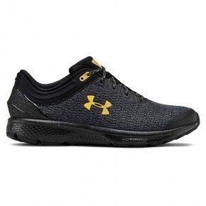 Ανδρικά Παπούτσια - Under Armour Charged Escape 3 Running Shoes - 3021949-005