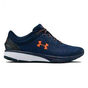 Ανδρικά Παπούτσια - Under Armour Charged Escape 3 Running Shoes - 3021949-402