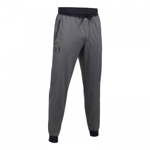 Under Armour Sportstyle Joggers - 1290261-090