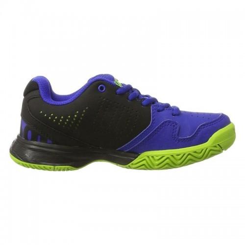 Παιδικά Παπούτσια - Wilson Kaos Comp - WRS321830