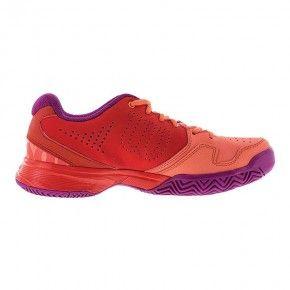 Παιδικά Παπούτσια - Wilson Kaos Comp - WRS322050