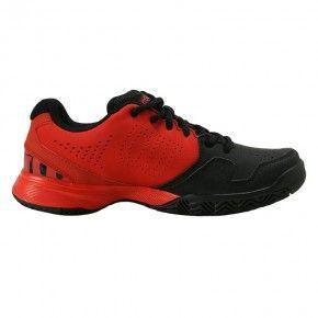 Παιδικά Παπούτσια - Wilson Kaos Comp - WRS322060