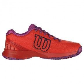 Γυναικεία Παπούτσια - Wilson Kaos Women's Tennis Shoes - WRS322510
