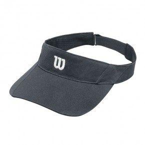 Γυναικείο Καπέλο - Wilson Rush Knit Visor Ultralight - WR5005003