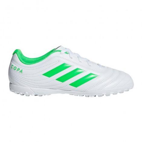 Παιδικά Παπούτσια - Adidas Copa 19.4 Tf J - D98101