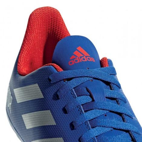 Παιδικά Παπούτσια - Adidas Predator 19.4 FxG Jr - CM8540