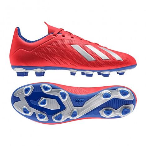 Adidas X 18.4 Fg - BB9376-000