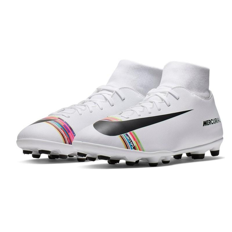 Nike Superfly 6 Club CR7 - AJ3545-109