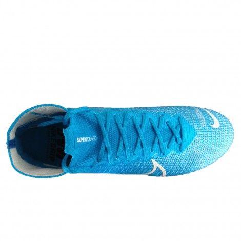 Nike Superfly 7 Elit SG-PRO - CJ6136-415