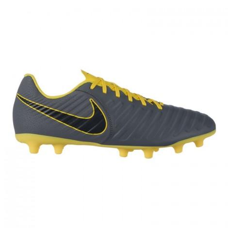 Ανδρικά Παπούτσια - Nike Tiempo Legend VII Club MG - AO2597-070