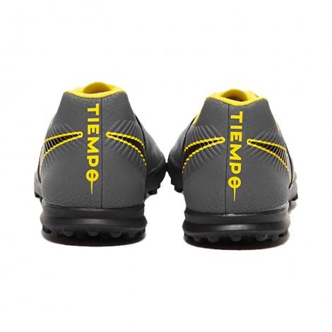 Nike Tiempo Legendx 7 Club TF - AH7248-070