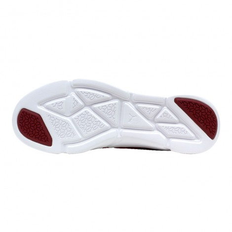 Ανδρικά Παπούτσια - Puma Interflex Modern - 192805-03