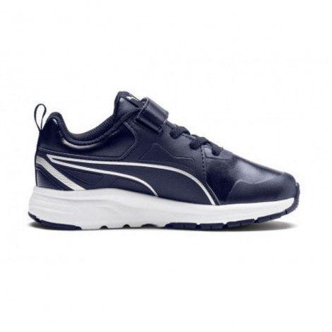 Παιδικά Παπούτσια - Puma Pure Jogger SL - 370666-03