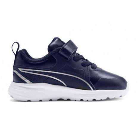 Βρεφικά Παπούτσια - Puma Pure Jogger SL - 370667-03