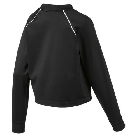 Γυναικείο Φούτερ - Puma XTG Crew Women's Sweater - 595238-01