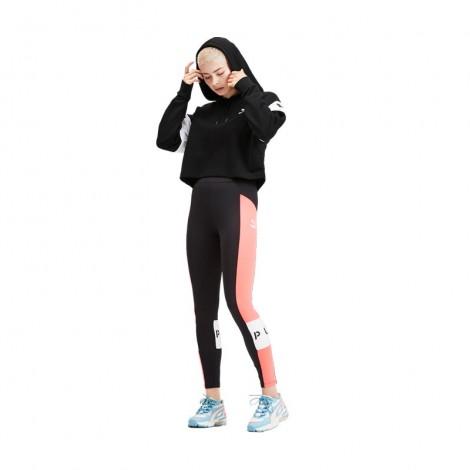 Γυναικείο Φούτερ - Puma XTG Women's Hoodie - 595741-01