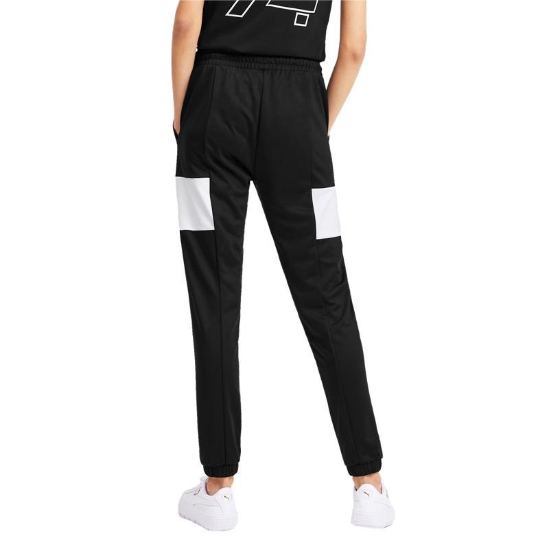 Γυναικεία Φόρμα - Puma XTG Women's Track Pants - 595241-01