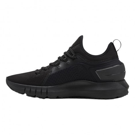 Under Armour HOVR Phantom SE - 3021587-002