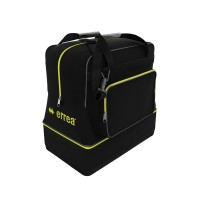 Errea - Basic Bag - T0313