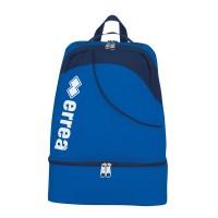 Errea - Lynos Bag - EA1A0Z
