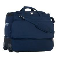 Errea - Pro Bag - T0303