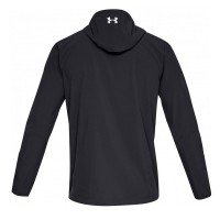 Ανδρική Ζακέτα - Under Armour Outrun The Storm Jacket - 1318013-001