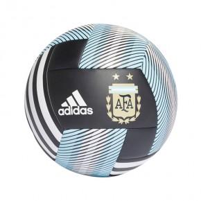 Μπάλα Ποδοσφαίρου - Adidas Argentina Ball - CD8505