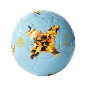 Μπάλα Ποδοσφαίρου - Adidas Confed Glider - BP7748