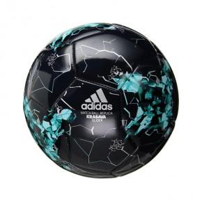 Μπάλα Ποδοσφαίρου - Adidas Confed Glider - BP7751