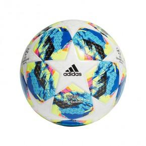Μπάλα Ποδοσφαίρου - Adidas Finale Top Training - DY2551