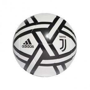 Μπάλα Ποδοσφαίρου - Adidas Juventus Ball - CW4158