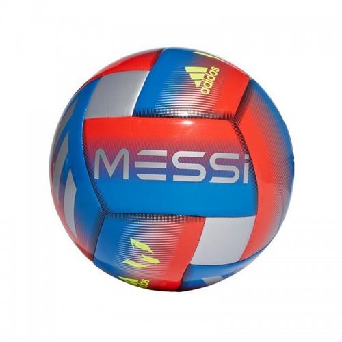 Μπάλα Ποδοσφαίρου - Adidas Messi Capitano - DN8737