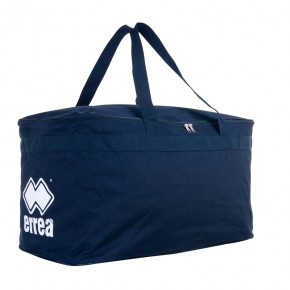 Errea - Calcetto Bag - T0329