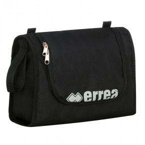 Errea - Clio Bag - EA1G0Z