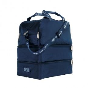 Errea - Bocce Bag - T0396