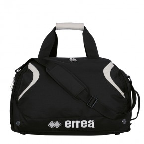 Errea - Layton Fit Bag - EA0Z0Z