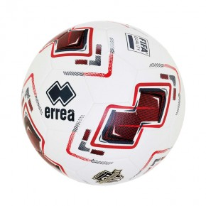 Μπάλα Ποδοσφαίρου - Erreà Stream Anniversary - FA0I0Z-00410