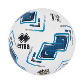 Μπάλα Ποδοσφαίρου - Erreà Stream Anniversary - FA0I0Z-03760
