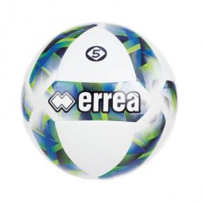 Μπάλα Ποδοσφαίρου - Erreà Zephyr - FA1E0Z-50700