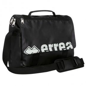 Errea - Lares Bag - EA1D0Z