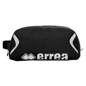 Errea - Len Bag - EA1E0Z